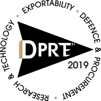 dprte19_CP-Cases-booth-number-80a